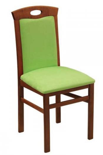 Židle buková MARIE Bradop Z42
