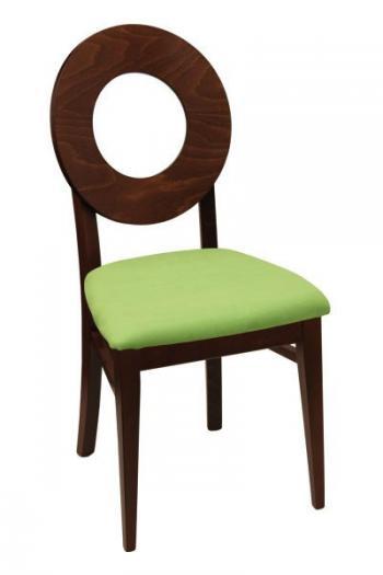 Židle buková REGÍNA Bradop Z26