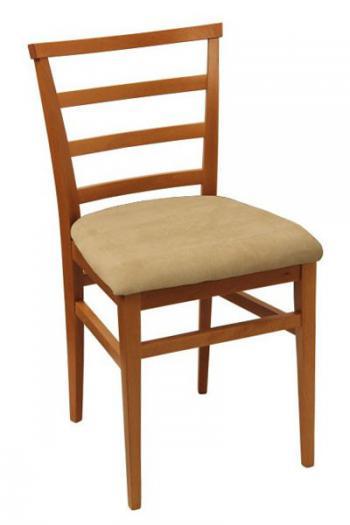 Židle buková ADÉLA Bradop Z23