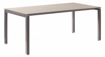 Stůl UNION, Lamino deska, tloušťka 25 mm (UN 801) RIM UN 801