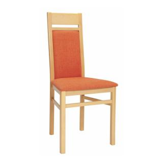 Jídelní a kuchyňská židle CAROL
