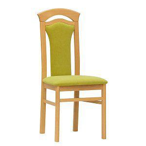 Jídelní a kuchyňská židle ERIKA STIMA