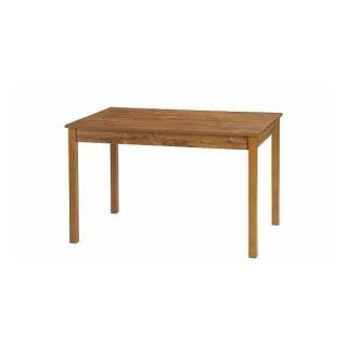 Rozkládací jídelní stůl - FAMILY rs, 160/200x80 cm, *zakázková výroba