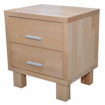 Noční stolek SABRINA