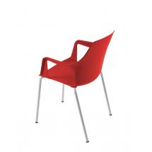 Židle OREA NA, plast