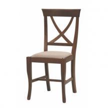 Jídelní a kuchyňská židle CROCE