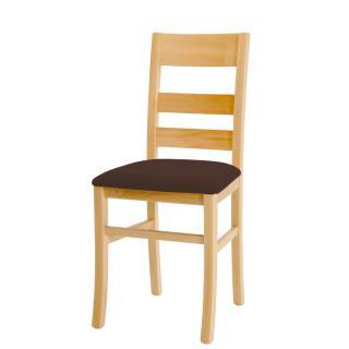 Jídelní a kuchyňská židle LORI *zakázková výroba