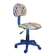 Kancelářská židle ZK19
