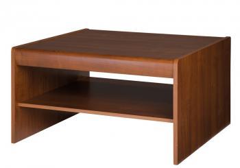 HOMER 05 konferenční stolek CASARREDO SZY-DOV-05