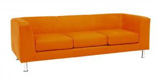 Sofa třímístné NOTRE DAME 103