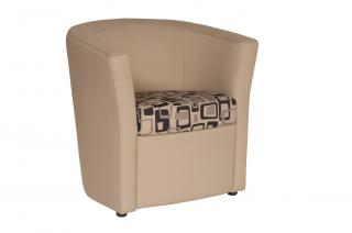 Sofa MONT MARTRE 100