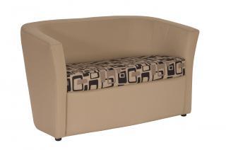 Sofa MONT MARTRE 102