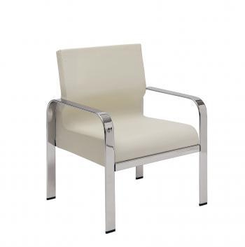 Sofa MORFEO 100 Antares