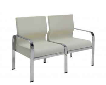 Sofa MORFEO 102 Antares