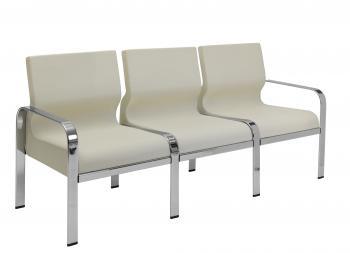 Sofa MORFEO 103 Antares