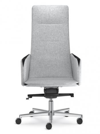Kancelářská židle HARMONY 830-H LD SEATING 830-H
