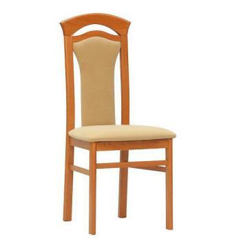 Jídelní a kuchyňská židle ERIKA *židle na zakázku STIMA