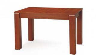 Jídelní stůl PERU rozměr 80x80cm