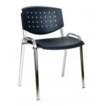 Jednací židle TAURUS PC LAYER