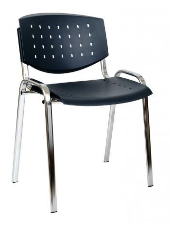 Jednací židle TAURUS PC LAYER Antares