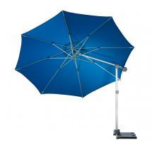 Potah na zahradní slunečník PROTECT 300P, 300cm