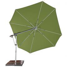 Potah na zahradní slunečník PROTECT 400cm