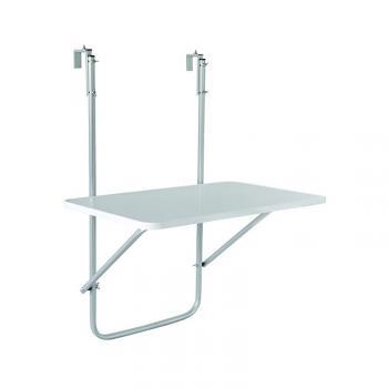 BALKÓNOVÝ stolek ROJAPLAST 483478