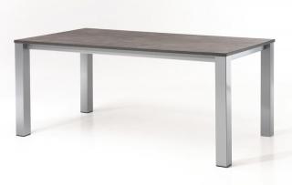 Stůl COSTA 37