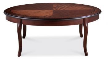 Konferenční stolek ROYAL C CASARREDO SIL-ROYALCCO