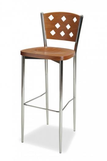 Židle Janira bar Mi-ko