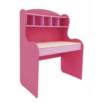 Psací stůl Mia-23 LENZA 147 513