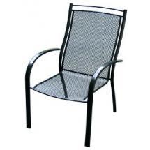 Zahradní židle ELTON