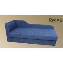 Pohovka s úložným prostorem RELAX