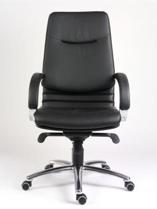 Kancelářské křeslo ORGA 6900