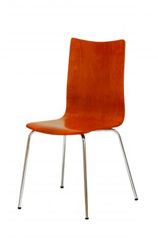 Jídelní a kuchyňská židle  RITA