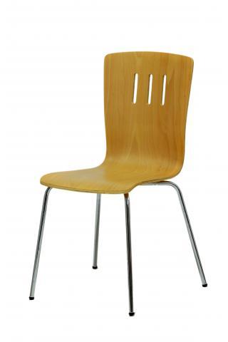 Jídelní a kuchyňská židle  DORA