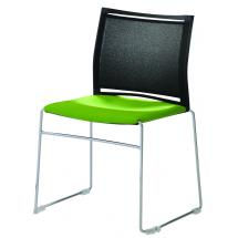 Mesh židle s chromovým rámem WEB (WB950.011)