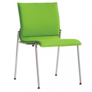Čalouněná židle LETTY (LT 164)