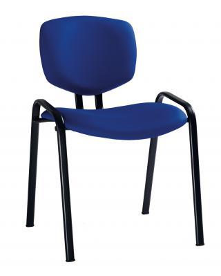 Jednací a konferenční židle 2150 ISY