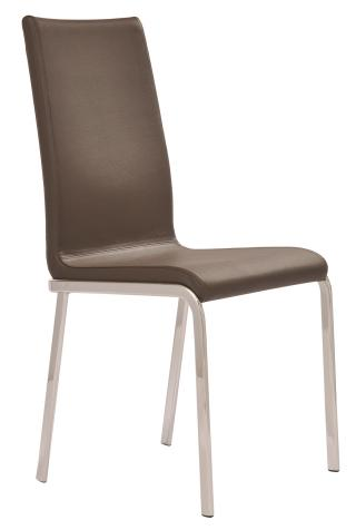 Jednací čalouněná židle  1920 ALEX