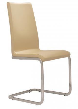 Jednací čalouněná židle 1920/S ALEX
