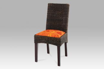 židle ABACA - PROVÁZEK-BEZ POTAHU AUTRONIC RB-0511-S