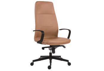 Kancelářské křeslo s područkami 7800 GENESIS Executive Antares
