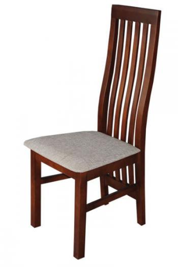 Židle DANA Bradop Z122