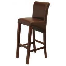 Židle IVONA