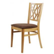 Židle buková