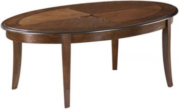 Konferenční stolek CALIFORNIA C CASARREDO SIL-CALIFORNIACCO