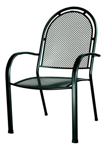 Zahradní židle CONFORT FREK