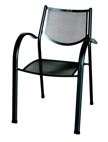 Zahradní židle GOA FREK