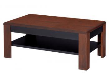 VIVIANE konferenční stolek CASARREDO SZY-VIEV-41
